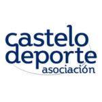Logotipo de Castelo Deporte
