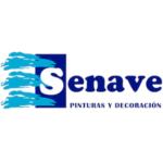 Logotipo de Senave - Tienda online de pinturas y decoración