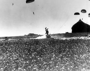 101st_Airborne_Division_-_WW2_02