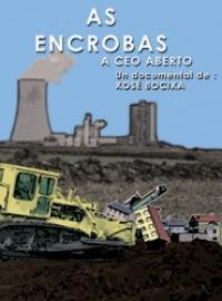as_encobras