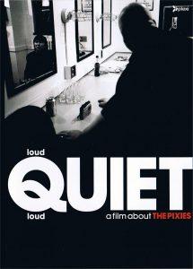 loud_quiet_loud